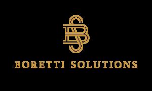 Boretti Solutions