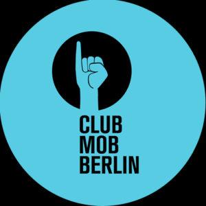 Clubmob Berlin