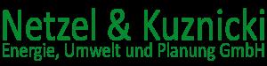 Netzel und Kuznicki