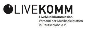 LiveMusikKommission e.V.