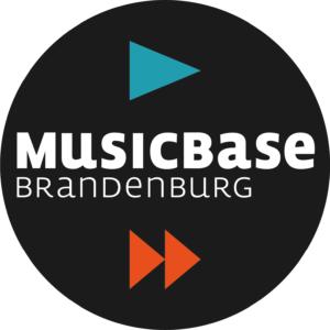 MusicBase Brandenburg
