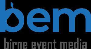 bem – birne event media